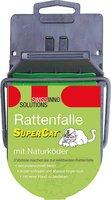Swiss Inno SuperCat Rattenfalle