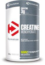 Dymatize Creatine Monohydrate (500 g)