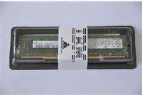 IBM 1GB DDR3 PC3-10600 CL9 (44T1480)