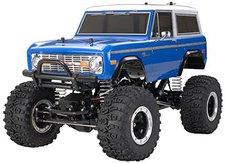 Tamiya Ford Bronco 1973 Kit (58436)