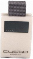Custo Man After Shave Balm (200 ml)