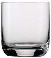 Eisch Melissa Whisky 320 ml / 87 mm
