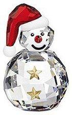 Swarovski 1005414 Schaukelnder Weihnachtsmann