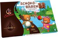 Sarotti Schoko-Bären (100 g)