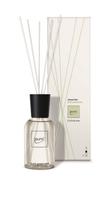 Ipuro Natural Green Tea Wellnessduft (100 ml)