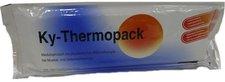 RIEMSER Ky Thermopack Gr.2 38x12,5 (1 Stk.)