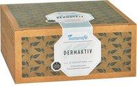 Naturafit Dermaktiv Beutel (30 Stk.)