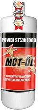 Powerstar Food Mct Oel (1000 ml)