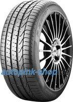 Pirelli Pzero 355/25 R 21 107 Y