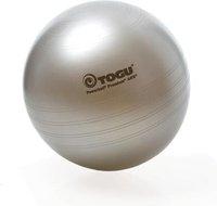 TOGU Schwangerschaftsball 65 cm