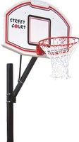 Sport Thieme Basketballanlage höhenverstellbar