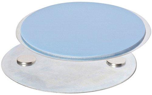 magnetolink befestigungsset f r rauchmelder f r nur 1 49. Black Bedroom Furniture Sets. Home Design Ideas