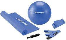Tunturi Pilates-Set