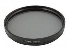 B.I.G. GmbH Polfilter zirkular 58 mm