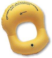 Dr. Winkler 460 Optimales Massagekissen aufblasbar