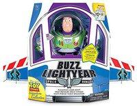 Vivid Toy Story - Buzz Lightyear