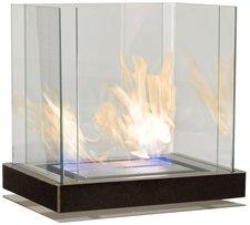 Radius Top Flame 1,7 L
