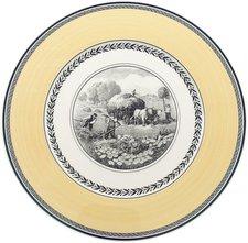 Villeroy & Boch Audun Ferme Platzteller 30 cm