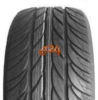 Sonar Tyres SX1 225/35 R 19 88 Y