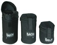 Bachpacks Lens Box 3