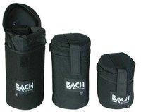 Bachpacks Lens Box 4