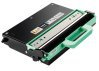 Brother WT-200CL