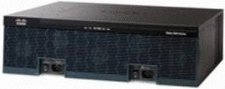 Cisco Systems CISCO3945/K9