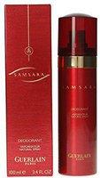 Guerlain - Samsara / Damendeodorant