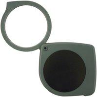 TFA Dostmann Einschlaglupe 60mm 3x (43.3005)