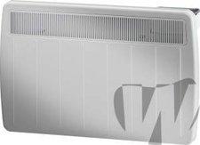 Glen Dimplex PLX 2000 Wandkonvektor