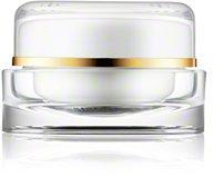 Sisley Cosmetic Sisleÿa Eye and Lip Contour Cream