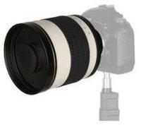 Walimex Pro 800mm f8 T2