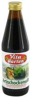 Moeller Vitagarten Artischockensaft (330 ml)