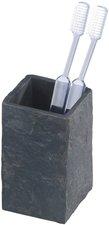 Wenko 1792 0100 Slate Rock