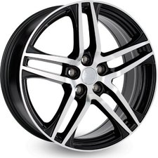 MAM Wheels RS2 (9x20)
