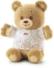 Trudi 28032 Teddybär beige 30 cm