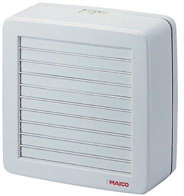 Maico EV 31 Fensterventilator