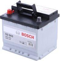 Bosch S3 (0092S30030)