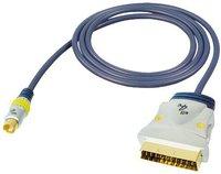 all4u Blue Series BBVS 10-3 (3,0m)