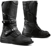 Forma Boots Dominator TX