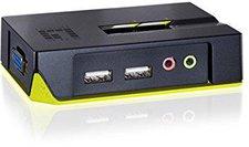 Level One Wireless N ADSL2+ Modem Router (Annex A)