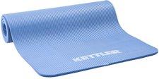 Kettler Fitness-Matte