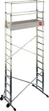 Hailo Profi-Step Grund- und Aufbaugerüst 9475-051