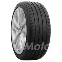 Toyo Proxes T1-S 275/30 R20 97Y