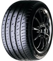 Toyo Proxes T1-S 275/30 R19 96Y