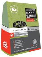 Acana Cat Grassland (2,5 kg)