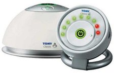 Tomy Babyphone TA 100