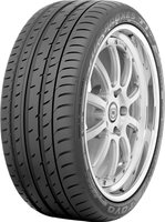 Toyo Proxes T1-S 245/40 ZR17 95Y