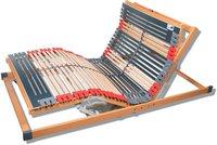 FMP Matratzen-Manufaktur Rhodos EL mit Kabel (90 x 200 cm)