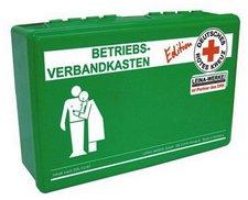Leina-Werke Betriebsverbandkasten - Klein DIN 13157